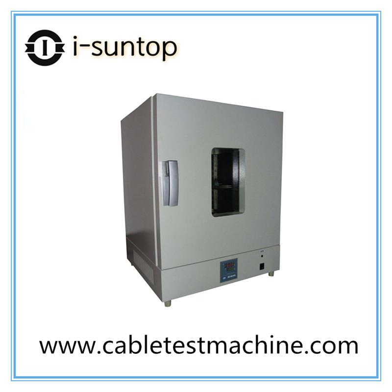 XL-016C heat aging test chamber